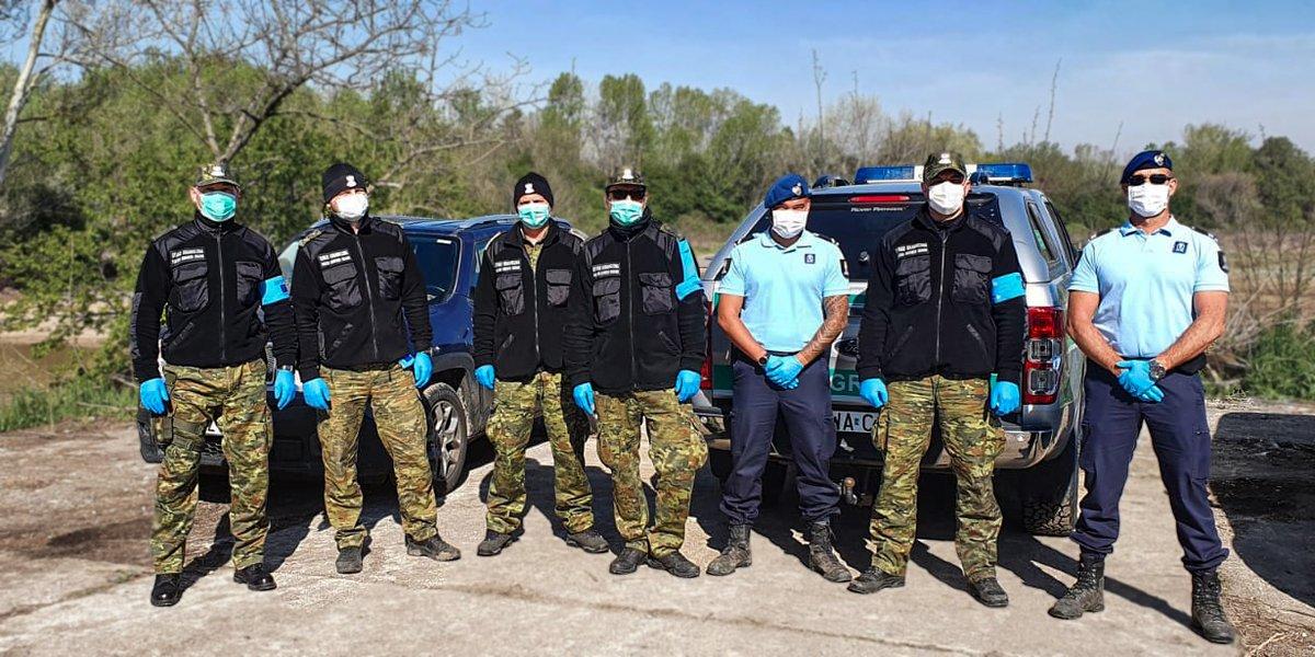 Frontex (@Frontex) | Twitter