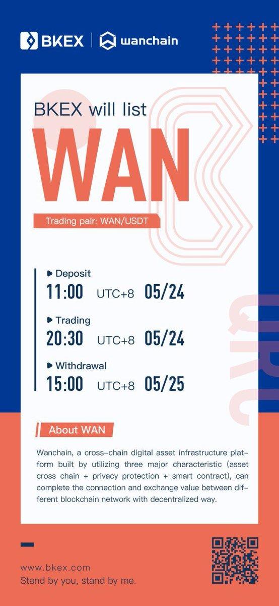 wanchain_org photo