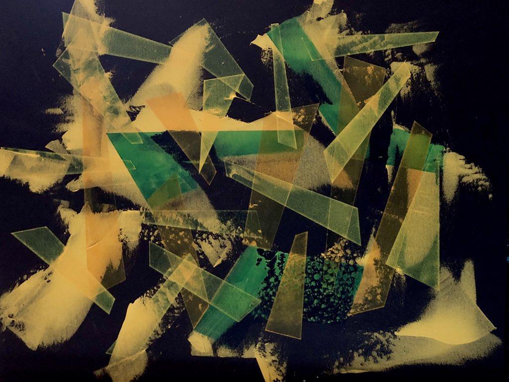 Title: We Embraced Mixed media on canvas  28x22x1.5 in  #artgallery #fineart  #abstractartist #artabstrait #peintureabstraite #peinturecontemporaine #peintureacrylique #arte #artecontemporaneo #artecontemporanea #gallery #galleryart #acrylicpainting #contemporary #ottawartpic.twitter.com/XRVTGcZKFE