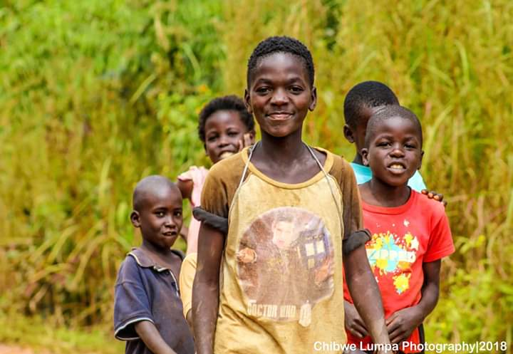 Tbt Children have realest smiles! I enjoyed interacting with these in solwezi #zambia  #photography #photos #documentaryphotography #pictureStoriespic.twitter.com/dGTAGGX2ZY