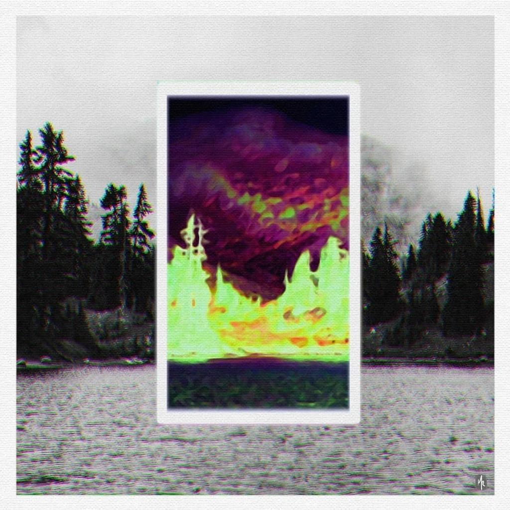 flames through the woods . . . . . #flames #fiamme #woods #forest #collagegram #paintdaily #artecontemporanea #art #artsy #editing #editingbyme #collageart #collageoftheday #artoftheday #artistoninstagram #arteitaliana #artedigitale #bosco #foresta #nigh… https://instagr.am/p/CAc2b1hD6vg/pic.twitter.com/nxiPQqncJD