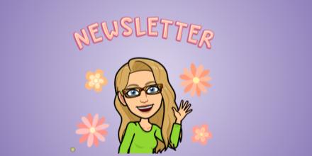 Sign up for Teacher Tech Tuesday Newsletter with @alicekeeler alicekeeler.com/newsletter