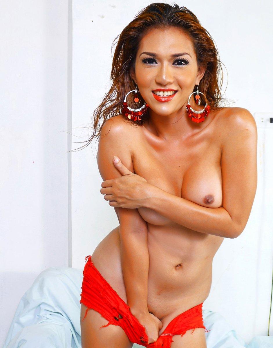 Alessandra Blonde Porn Videos alessandra blonde (@tsalessandrab) | twitter