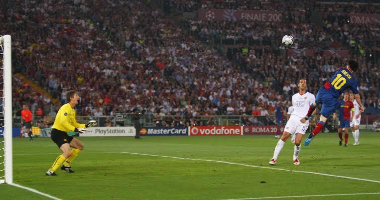 @vdsar1970 @WayneRooney @ManUtd @ChampionsLeague do you remember this night, though? https://t.co/gsREyxTBtW