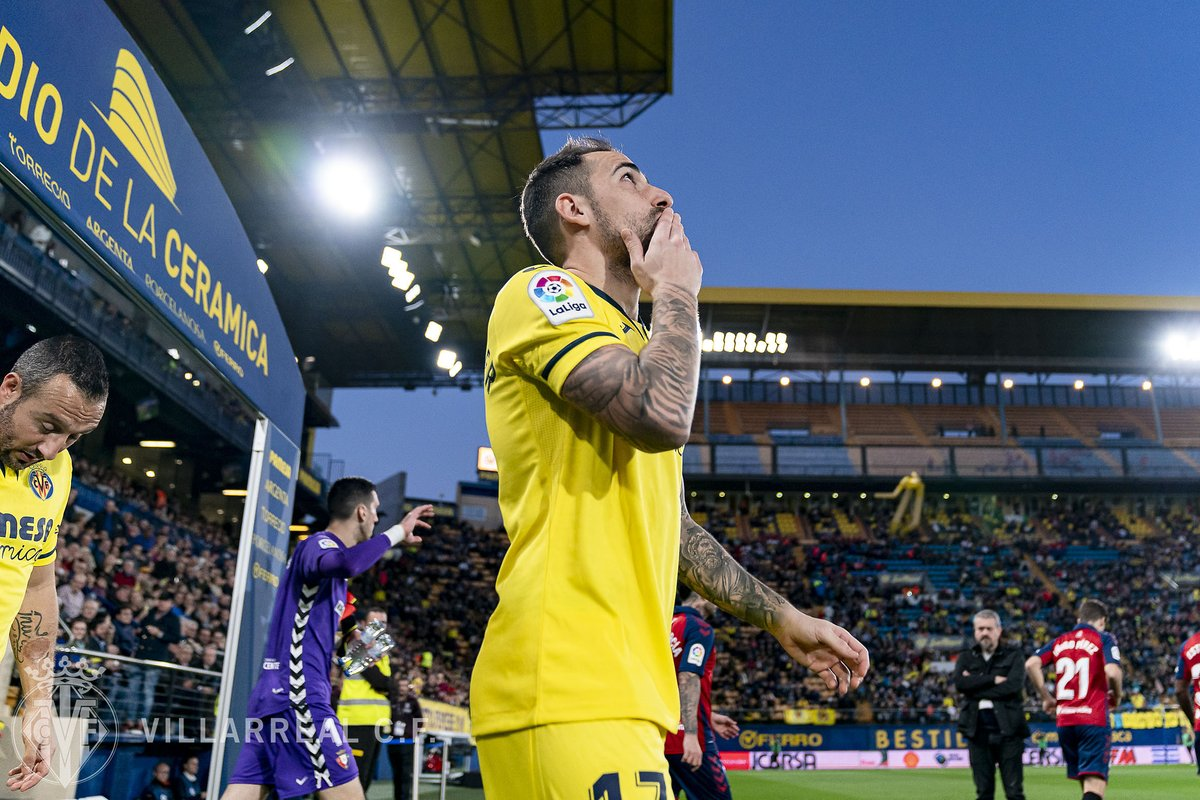😘👉 @paco93alcacer