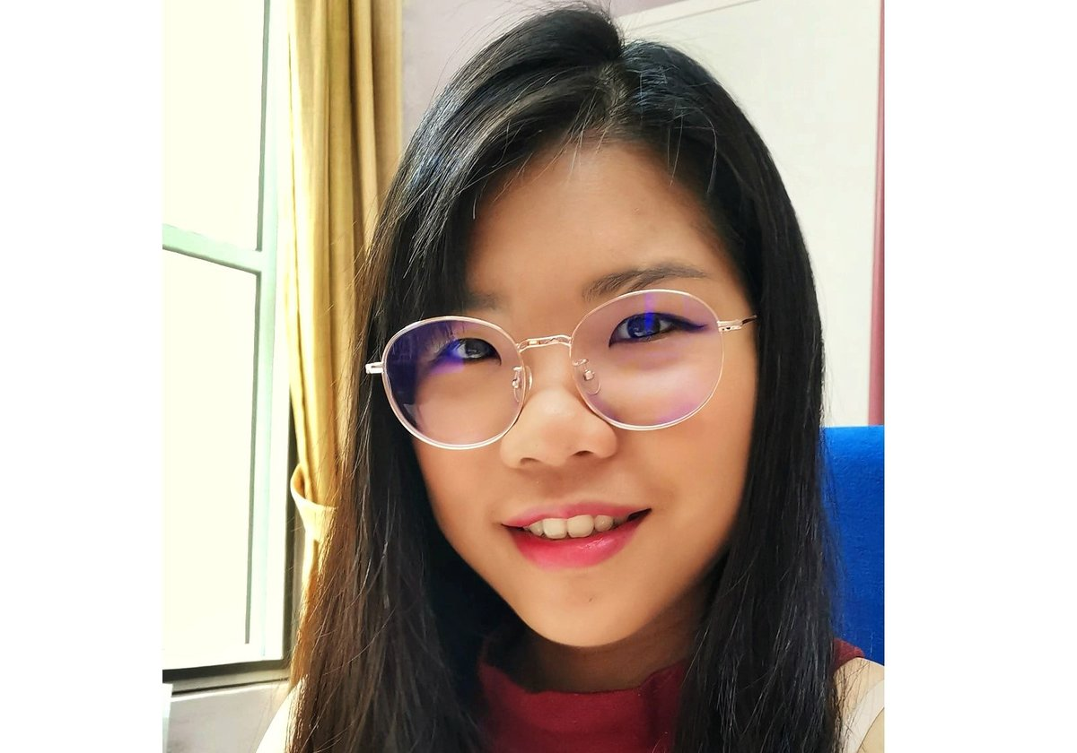 Have any questions about what it's like to study at UCL or how to apply? Jump over to our Instagram now to ask Student Ambassador and UCL @School_Pharmacy student Ming Min! https://t.co/ZBsi0WXBkH https://t.co/tCvjWn4x4n