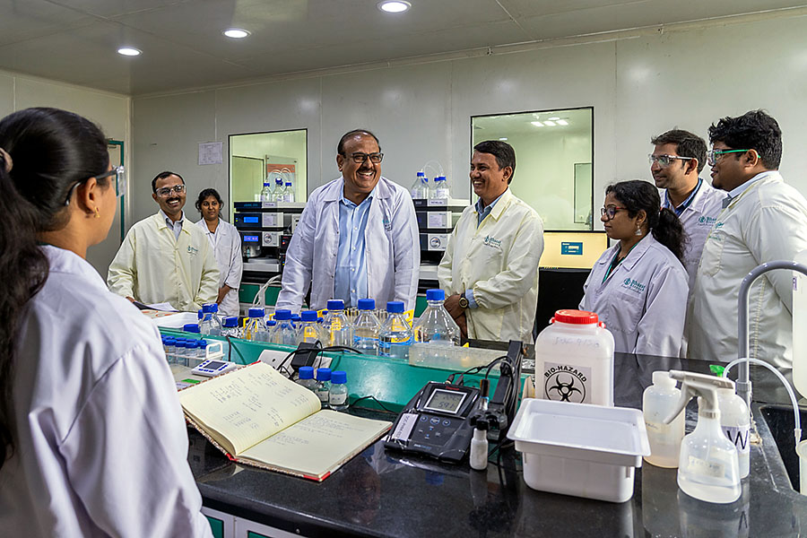 The race to make a #Covid19 vaccine in India: Companies in India are using diverse technologies to develop a #CoronavirusVaccine, but even as they race against time, the road to an efficacious solution is neither straight nor short  | By @divyajshekhar