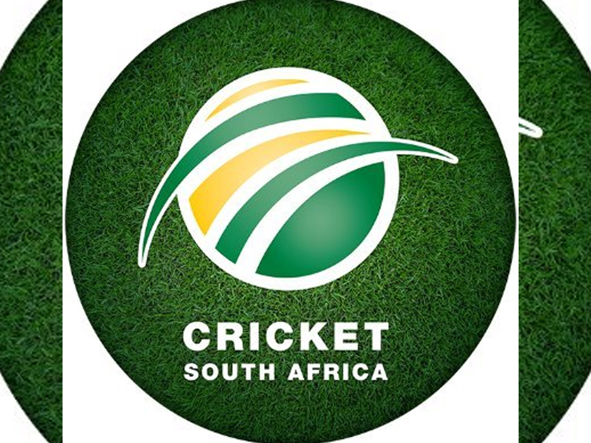 South Africa hopeful of home India series in August   READ:  http:// toi.in/AzSTpY72/a24gk       #INDvSA <br>http://pic.twitter.com/WWeSqMo0wO