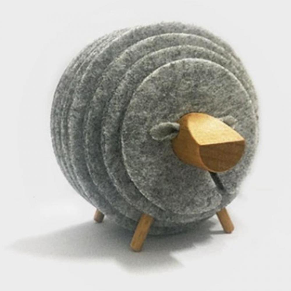 Sheep Shaped Coasters #Tools #Living https://smartkitchendeals.com/sheep-shaped-coasters/…pic.twitter.com/SicTe6cA2J
