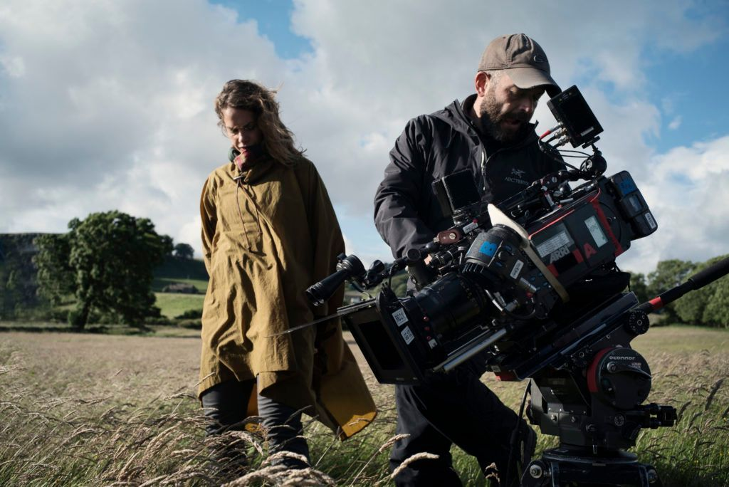 Our £200K indie TV and film development fund has been set up with @LeedsCityRegion to offer flexible grants (£2.5-25K) to support indies to go into production when they are able to plan around the new filming safety guidelines.  Apply by 5th June,12pm: https://t.co/I0PuUuAzIZ https://t.co/qJ59rGBBD5