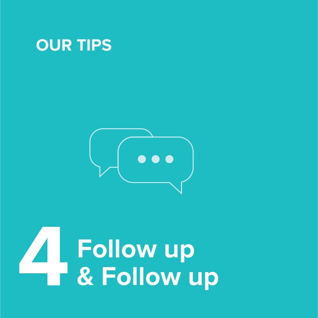Make sure you follow-up on all pending matters to ensure timely completion  تأكد من متابعة جميع المسائل المعلقة لضمان الانتهاء في الوقت المناسب.  #البحرين #المنامة #السيف #اعلانات #السعودية #وسائل_التواصل_الاجتماعي #الموقع_الالكتروني https://t.co/ecA91Ia1N3