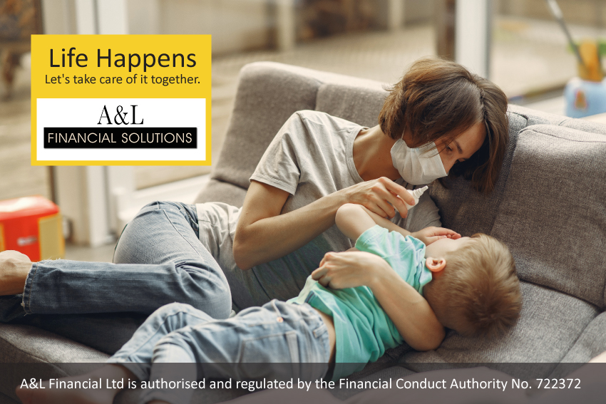 Critical illness can affect anyone, at any time! Why not discuss how we can help you protect you and your family today  Visit  https:// aandlfinancial.com /    #criticalillness #insurance #Hull #Yorkshire<br>http://pic.twitter.com/kWyEXC0d57