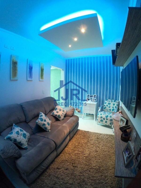 Venda: Apartamento de 3 dorms (1 suíte) de 75m² sem condomínio apenas 01 unid. por andar, Jardim Las Vegas - Santo André garagem coberta  Info: http://www.jaimeramos.com.br/ Cod. JRV214  #santoandré #Apartamento #jaimeramos  #sonho #comodidade #morarbem #conforto #requinte pic.twitter.com/kQdwlAYEKR