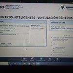 Image for the Tweet beginning: Hoy hemos celebrado con más
