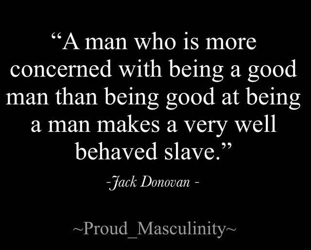 Well Said #quoteoftheday #thursdayquotes #thursdaymotivation #thursdayinspiration #thursdayempowerment #manquotes #manquote #manempowerment #maninspiration #manmotivationpic.twitter.com/eCnB5FbQ4b