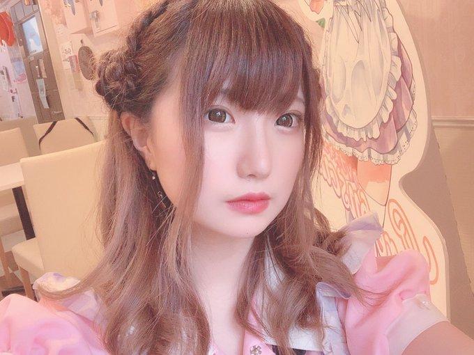 コスプレイヤー工藤らぎのTwitter画像40
