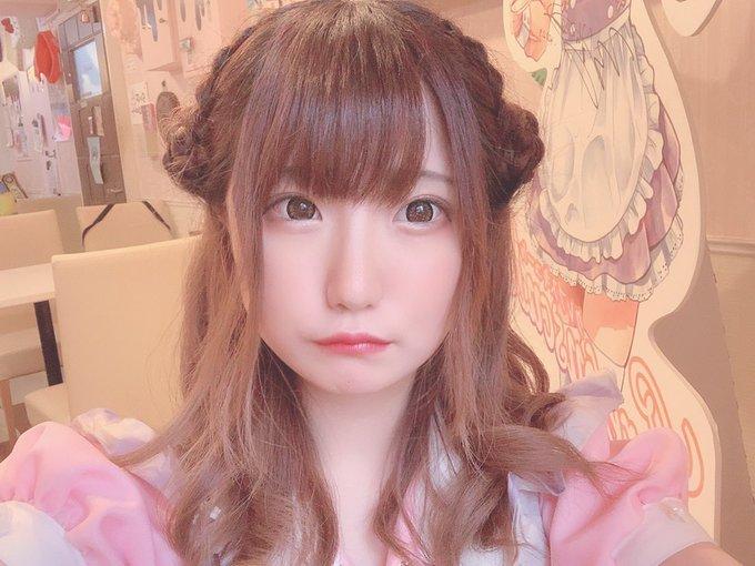 コスプレイヤー工藤らぎのTwitter画像38