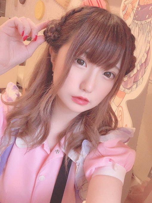 コスプレイヤー工藤らぎのTwitter画像39