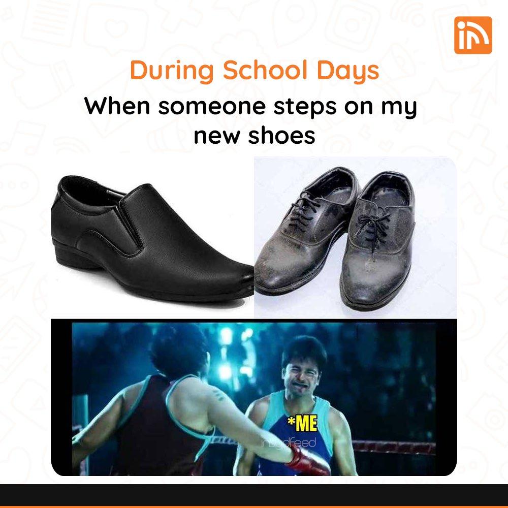 Mavane saavu dhan unnakku  . . #insydfeed #tamilmemes #funtroll #bachelorette #annauniversity #chennai #vellore #engineers #tamilmusically #trending #collegetrolls #tamilponnu #memesdaily #dailypost #funnymemes #memeslover #90skids #friendsmemes #vadivelmemes #tamilmemesfunpic.twitter.com/ipto5siaNC