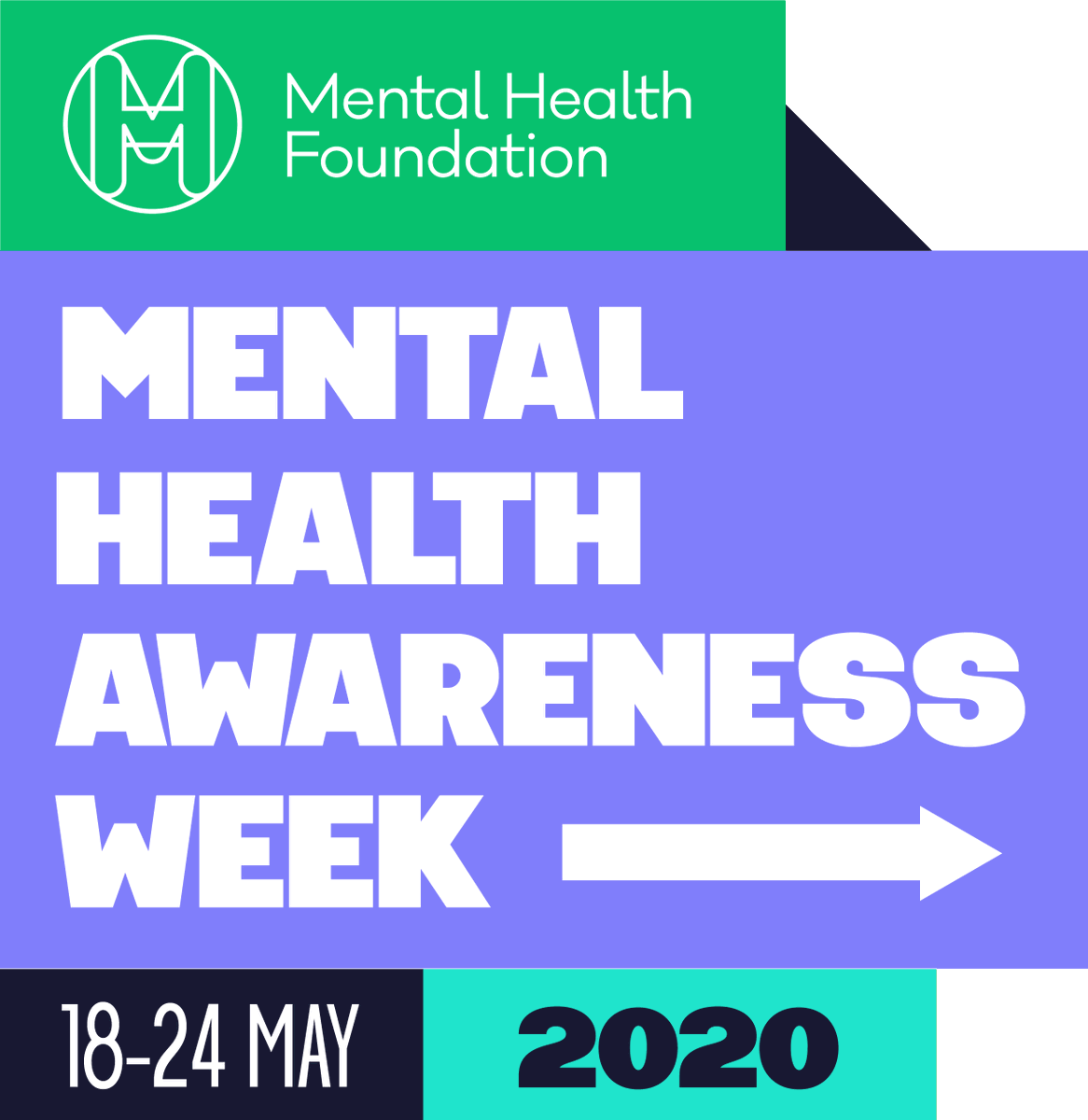 It's #MentalHealthAwareness week and this year's theme is #kindness, we felt it is important now more than ever to set up an Employee Awareness Programme, designed to help support our Partners and their families through these challenging times. ❤🌏 #mentalhealth #kindness https://t.co/a9lunfhkHS