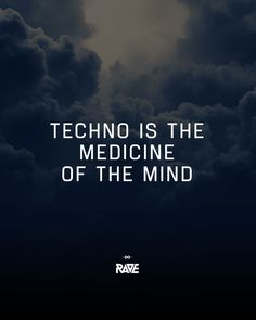 Amen  #techno pic.twitter.com/XLl2ymzF7S