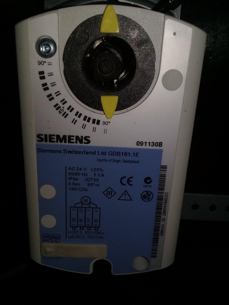 @Siemens @SiemensInfra @Siemens_Schweiz @SiemensDE @siemensstadt2 #InThisTogether https://t.co/JolFotCIFS
