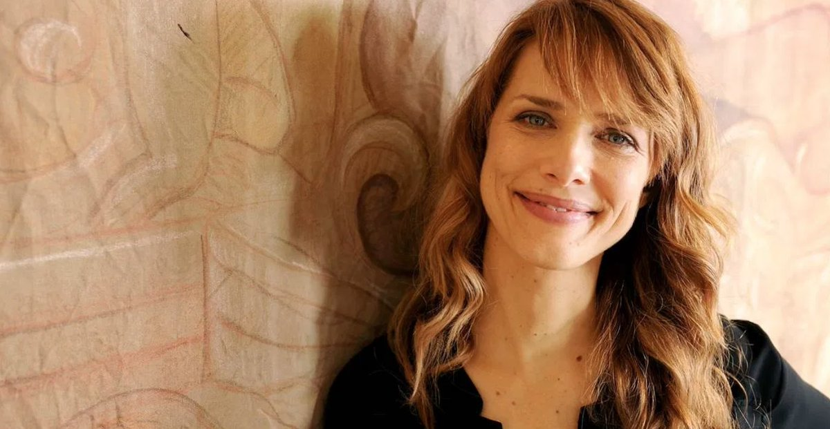 Listen: Fresh Air Remembers Screenwriter And Director Lynn Shelton n.pr/3bSmM5U