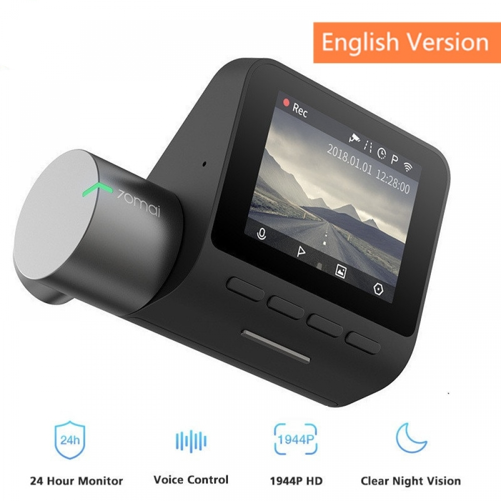 #carswithoutlimits #carsofinstagram 140 Degree WiFi Dash Cam with Night Vision http://drivvi.co/product/140-degree-wifi-dash-cam-with-night-vision/…pic.twitter.com/b6LejwEbm1