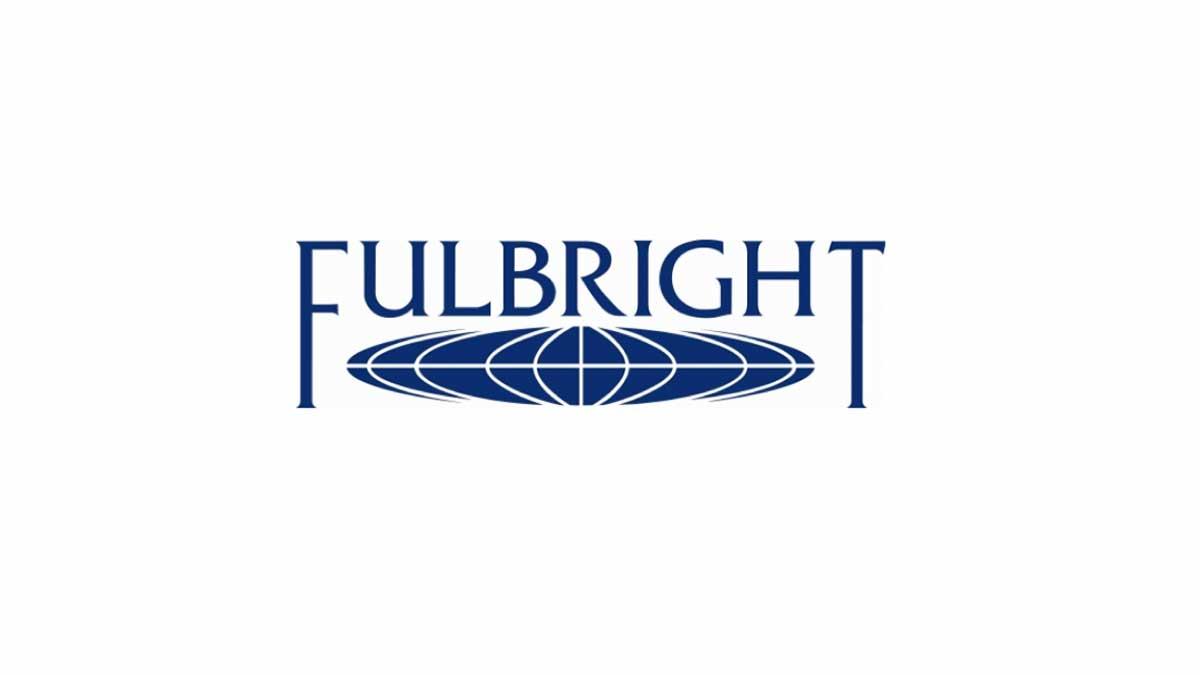 Twenty-six students and alumni awarded Fulbright grants go.nd.edu/0d1ae5