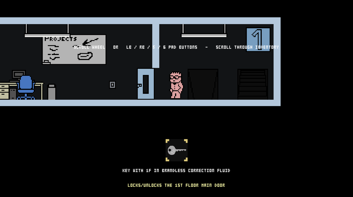 I'm doing a Game in a Game Jam EYj1NTGXYAYOo_K?format=png