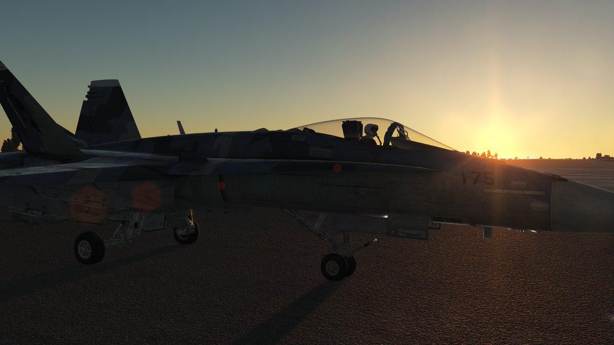 Flying alone. #sunset pic.twitter.com/GJ4VDpEMxm
