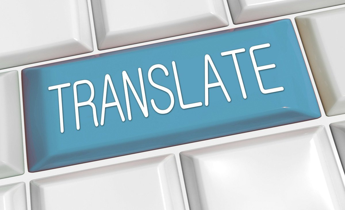 Further to recent changes in the Government and NHS official guidance on COVID-19, Doctors of the World UK have been updating its translated guidance in 60 languages. https://t.co/2RTdfSyn1K…/ All languages will be ready in a couple of days, if they haven't already been done. https://t.co/bV6rvNoVlU