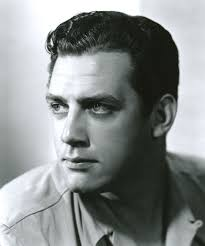 Remembering Raymond Burr, born in Canada on today's date in 1917. Loved his noirs, especially Desperate, Pitfall, and His Kind of Woman. <br>http://pic.twitter.com/PyrA2DZSWb