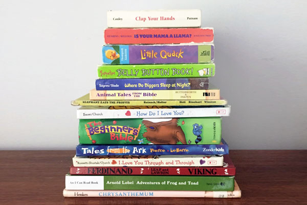 FREE BOOKS!! The NM Public Library, in partnership with the NMBOE, will be offering FREE BOOKS for ages Preschool to Adult, starting Wednesday, May 27. Pick up outside at SNIS, Weekly Monday, Wednesday, Thursday, 11 AM – 1 PM Follow Signs, Masks Required