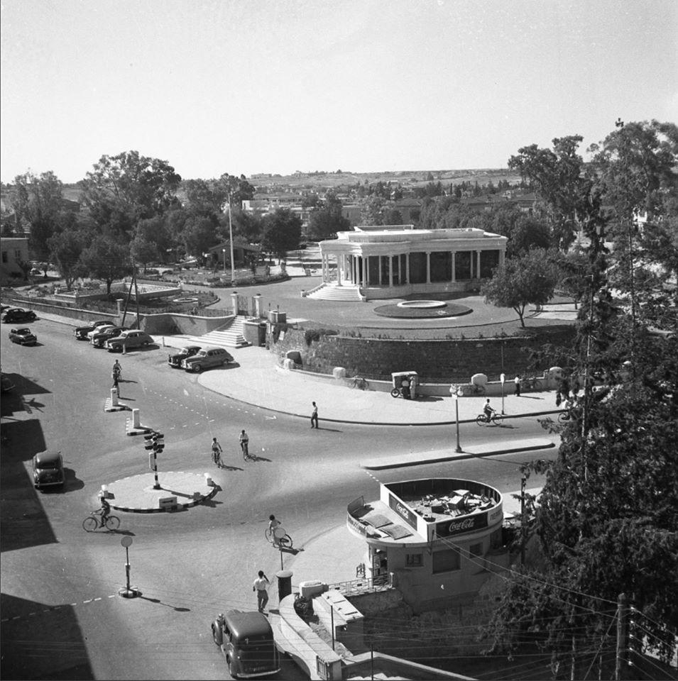 Старые фотографии города свободного были вынуждены