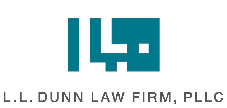 The L.L. Dunn Law Firm's Zealous Representation During COVID-19 - mailchi.mp/fd3a000b590d/z…