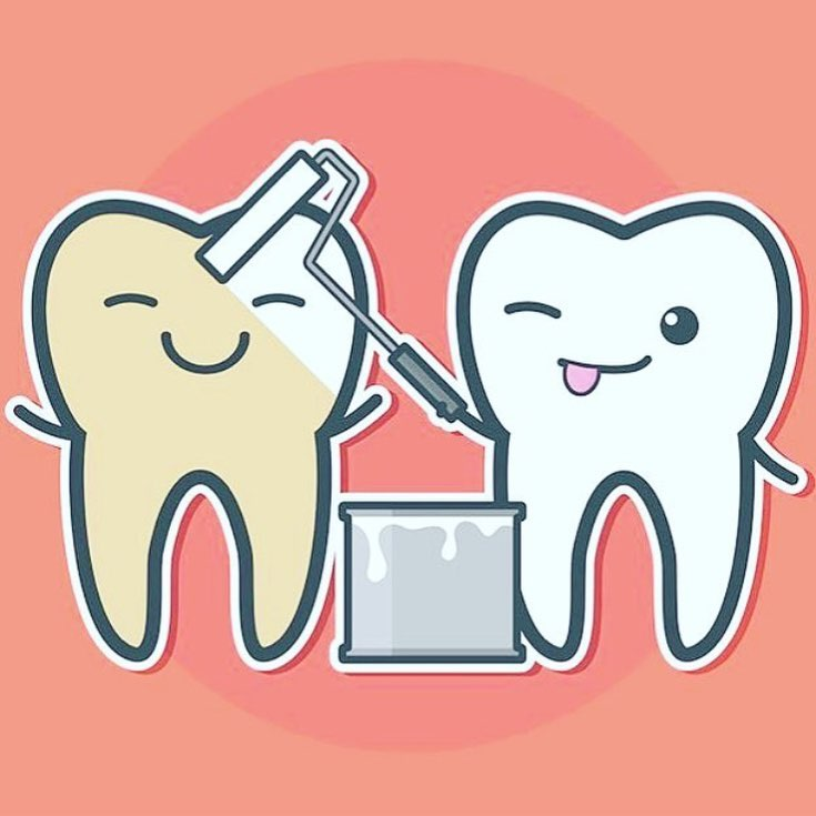 Time for a spring cleaning? Give us a call to schedule an appointment! (414) 427-8565 #Dental #TeethCleaning #TeethWhitening #Smilepic.twitter.com/6sy3NAIYU7
