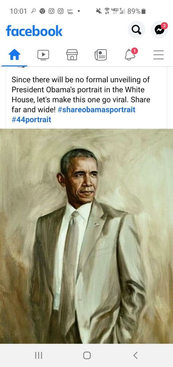 No tradition is too important to disrespect for this White House. @GeorgetownLaw@Velshi@AriMelber@TaNehesiCoates@MSNBC@LemonCNN<br>http://pic.twitter.com/mBdtsKBBSL