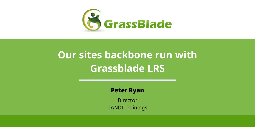 Happy to help you!  #GrassBlade #elearning #LRSpic.twitter.com/0cSVez1FeB