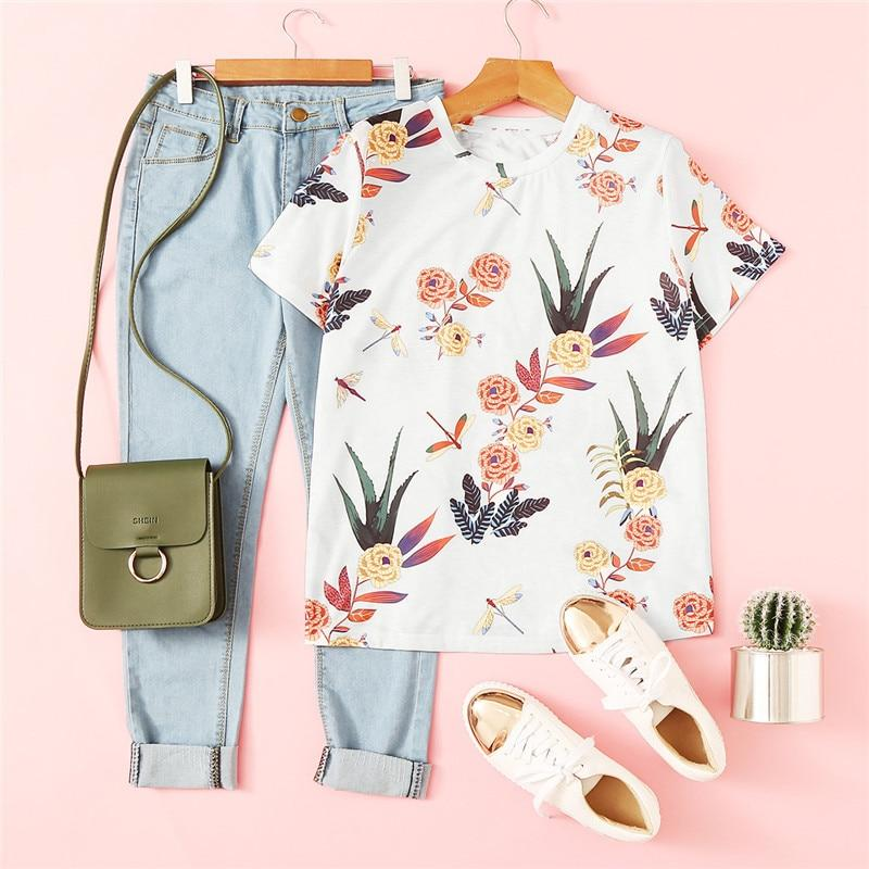 Looking for a steal? Floral And Plants Print Shirt is now selling at $25.49   Grab it ASAP https://shortlink.store/mhx2LfCRGj    #klozetstyle #style #fashionpic.twitter.com/DueprjmVjl