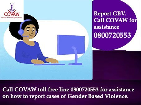 Break the silence! #violence against women is a crime and a violation of human rights! @GBVnet @groots_kenya @Amref_Worldwide @SafeSpeak @AmnestyKenya @totocentre @WairiMunyinyi @nyachula @NRugenepic.twitter.com/ecVorgpgus