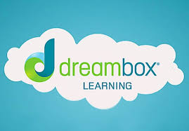 Just a reminder to families that all K-5 students <a target='_blank' href='http://twitter.com/CampbellAPS'>@CampbellAPS</a> can log in to our adaptive math program, Dreambox!    On a computer, go to <a target='_blank' href='https://t.co/sT9UzlvAhJ'>https://t.co/sT9UzlvAhJ</a>   On an ipad/tablet, log in on the free app with the school code bqt4/4f97 <a target='_blank' href='https://t.co/ojmx3zVO3o'>https://t.co/ojmx3zVO3o</a>
