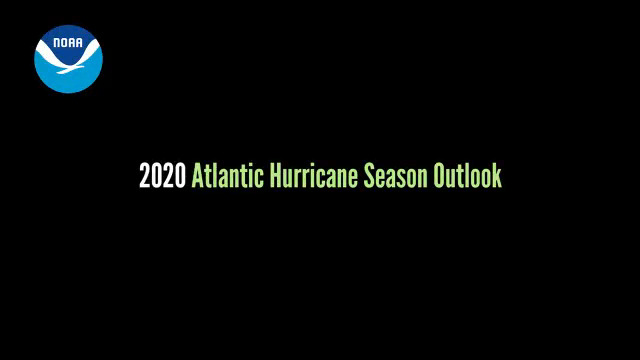 Now's the time to get ready for this predicted busy season, #Massachusetts! Visit our #hurricane page for tips and details on preparedness  - from knowing your #floodzone to how to put together an emergency kit.  https://t.co/pjEBW0A9bP