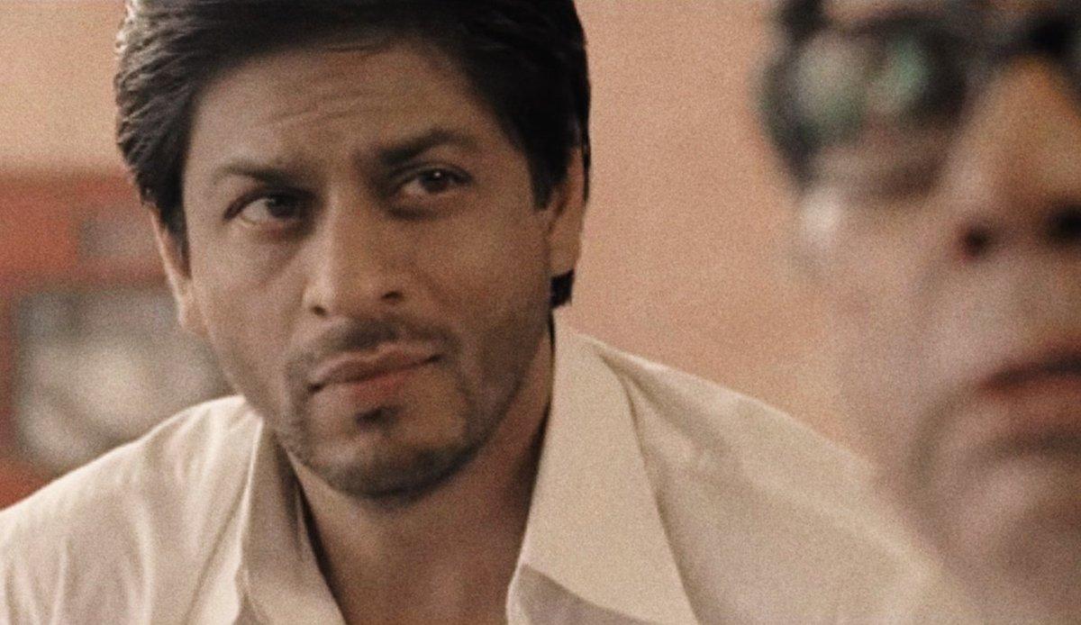 let's talk about srk as kabir khan <br>http://pic.twitter.com/85Kmmo4acS
