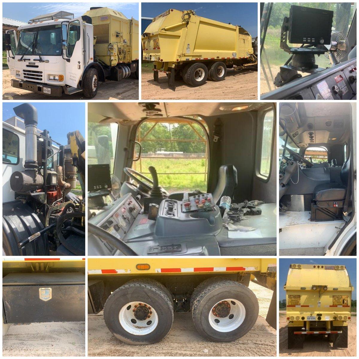 Heavy-Duty Diesel Dump Trucks & MORE!!!  ENDS TONIGHT @ 6pm! https://thetexasauctionhouse.hibid.com/catalog/212035/waste-and-recycling-trucks-and-parts-liquidation/… #cumminsengine #dumptrucksforsale #dumptrucks #flatbedsforsale #houstontx #conroetx #houston #trucksforsale #texastrucks #onlineauction #americanlafrance #garbagetrucksforsale #heavydutytruckspic.twitter.com/sh43O01N3L