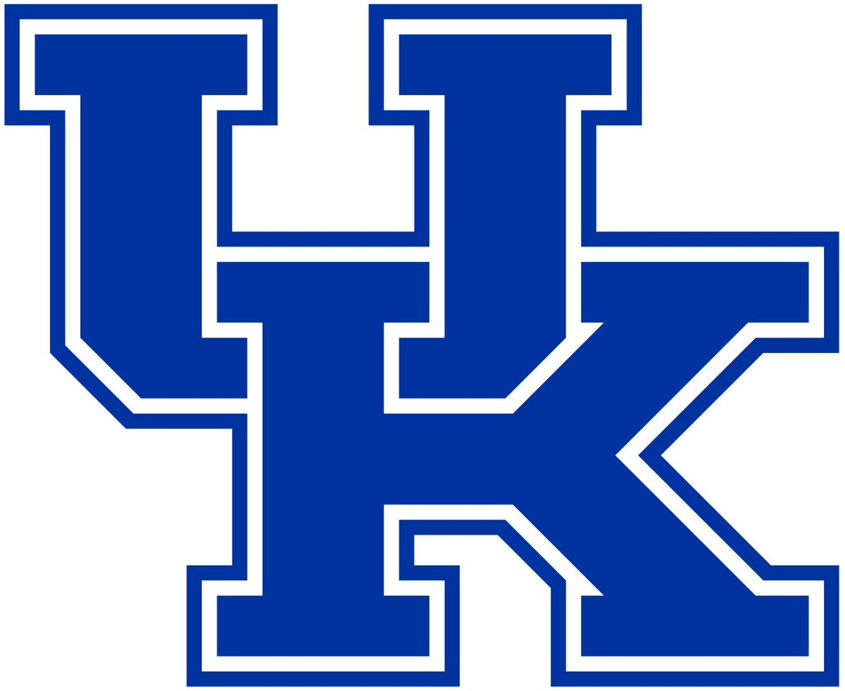 Blessed to receive an offer from the University of Kentucky #GoWildcats https://t.co/OjJIIG1nIO
