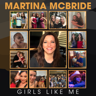 Thank you for submitting your selfie for my Girls Like Me cover!! We had SO MANY awesome submissions and will continue to collect and share them in the following weeks. Heres to you, girls! #GirlsLikeMe smarturl.it/GirlsLikeMe_Su…