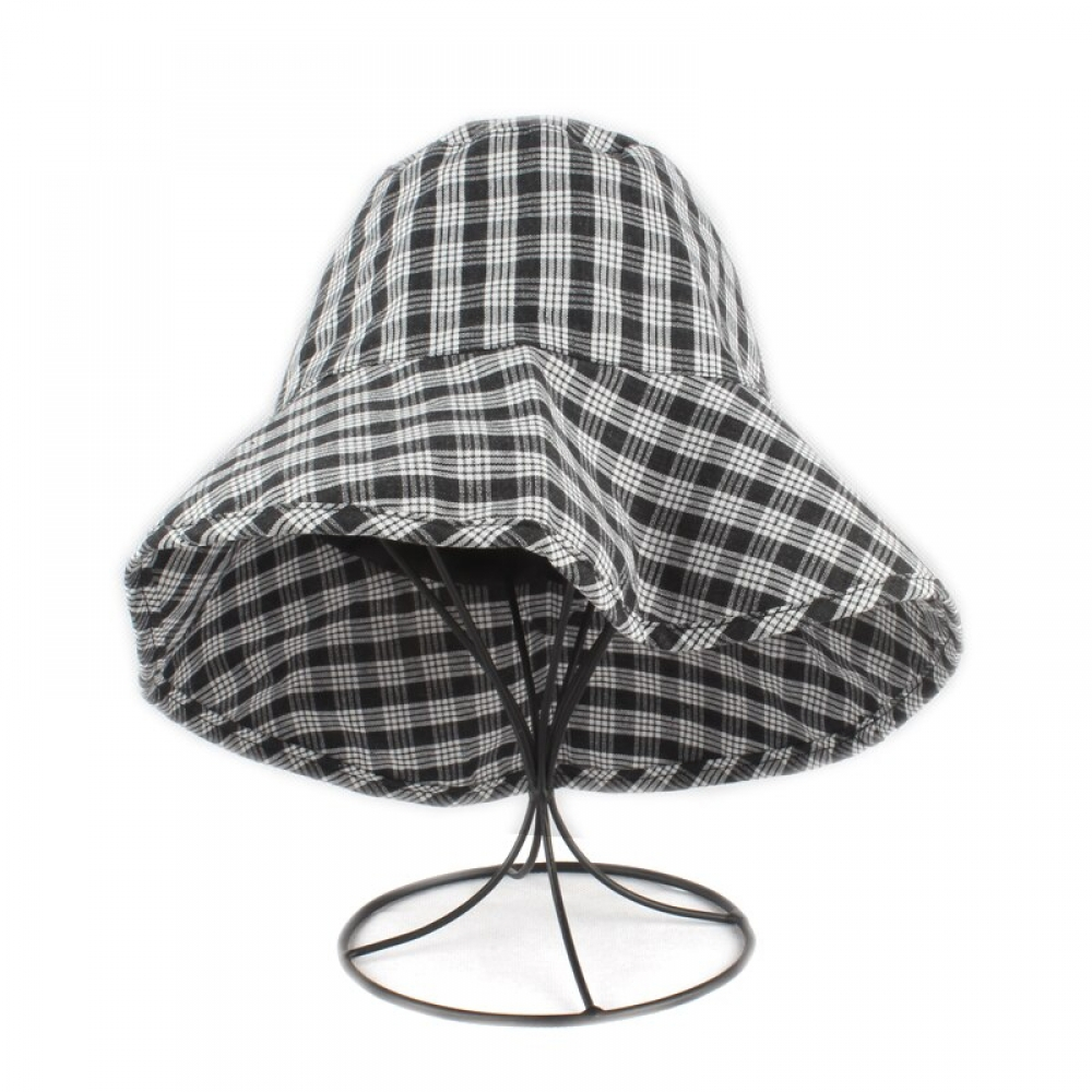 Are you ready for this?  We present you Plaid Summer Bucket Hats for Women! https://hatbucket.com/plaid-summer-bucket-hats-for-women/… $28.00 #aestheticphotography #aestheticoutfits #aestheticfeed #instadailypic.twitter.com/6mkzIebsfE