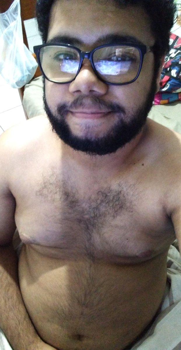 Engordei uns dez kilos misericordia #gordinho