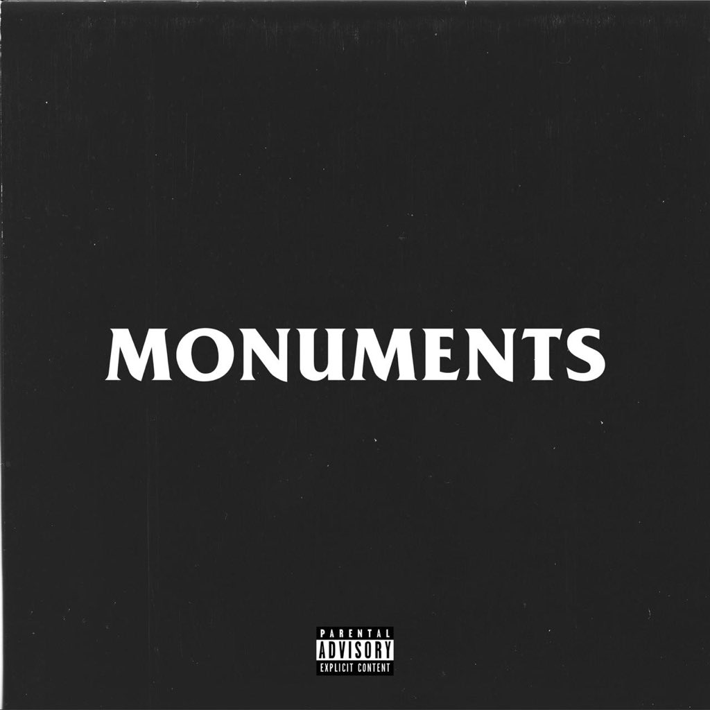 Wich one is your favorite between #CrossMyHeart #Monuments #energy let's hear? pic.twitter.com/ztsWyFtkpJ